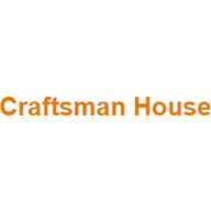 Craftsman House coupons
