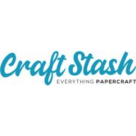 CraftStash coupons