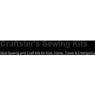 Craftster's Sewing Kits coupons