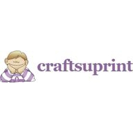Craftsuprint coupons