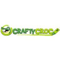 CraftyCroc coupons