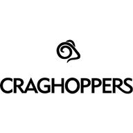 Craghoppers coupons
