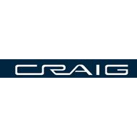 Craig Electronics coupons