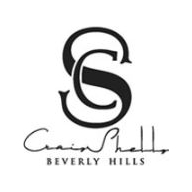 Craig Shelly Beverly Hills coupons