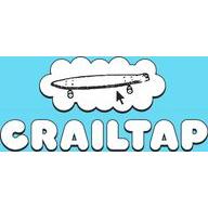 Crailtap coupons