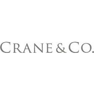 Crane & Co coupons
