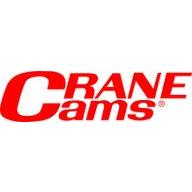 Crane Cams coupons