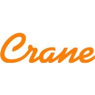 Crane coupons