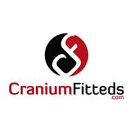 Cranium Fitteds coupons