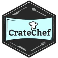 CrateChef coupons