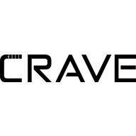 Crave coupons