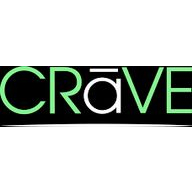 Crave Mattress coupons