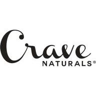 Crave Naturals coupons