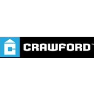 Crawford-Lehigh coupons