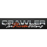 Crawler Innovations coupons