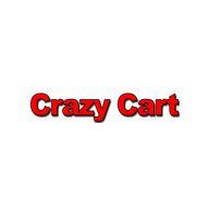 Crazy Cart coupons