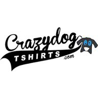 Crazy Dog T Shirts coupons