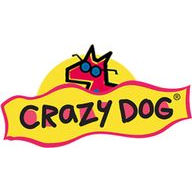 Crazy Dog coupons