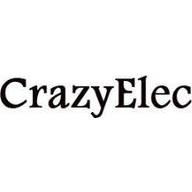 Crazy-Elec coupons