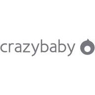 Crazybaby coupons