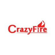 CrazyFire coupons