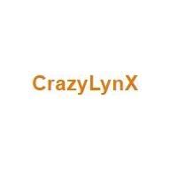 CrazyLynX coupons