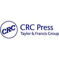 CRC Press coupons