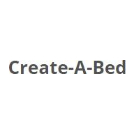 Create-A-Bed coupons