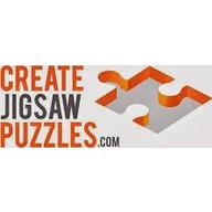 Createjigsawpuzzles coupons