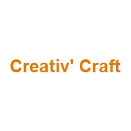 Creativ' Craft coupons
