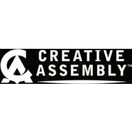 Creative Assembly coupons