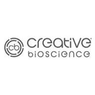 Creative Bioscience coupons