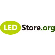 CREATIVE DESIGN- LEDstore coupons