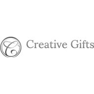 Creative Gifts coupons