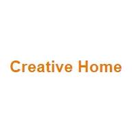 Creative Home coupons