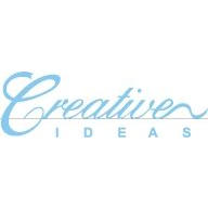 Creative Ideas coupons