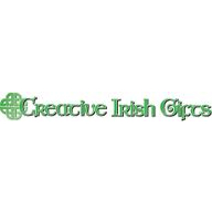 Creative Irish Gifts coupons