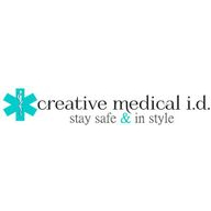 Creative Medical ID coupons