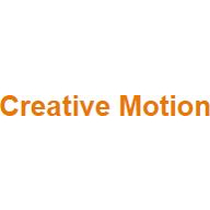 Creative Motion coupons