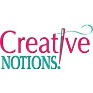 Creative Notions coupons