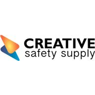 Creative Safety Supply coupons
