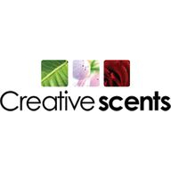 Creative Scents coupons