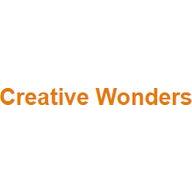 Creative Wonders coupons