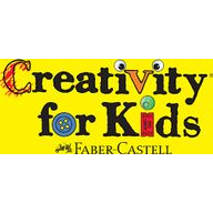 Creativity for Kids coupons