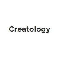 Creatology coupons