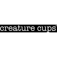 Creature Cups coupons