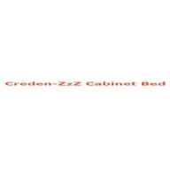 Creden-ZzZ coupons