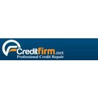 CreditFirm coupons