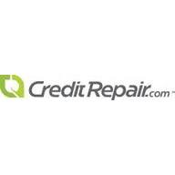 CreditRepair.com coupons
