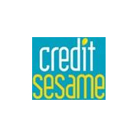 CreditSesame.com coupons